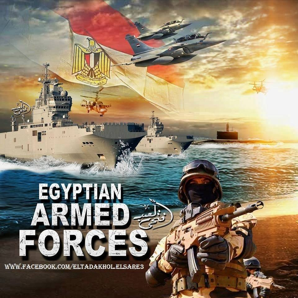الجيش المصري صور وخلفيات 2017_اجدد صور وخلفيات الجيش المصري 2018_صور منوعه وخلفيات الجيش المصري 2018