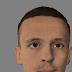 Maksimović Nemanja Fifa 20 to 16 face