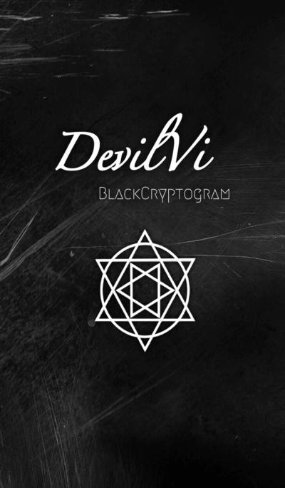 DevilVi