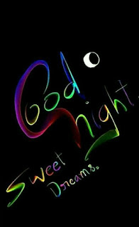 Good night HD Text images 2020
