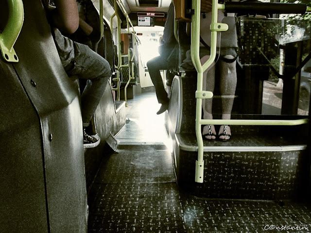 Un-autobuz-civilizat-blog-FOTO-IDEEA