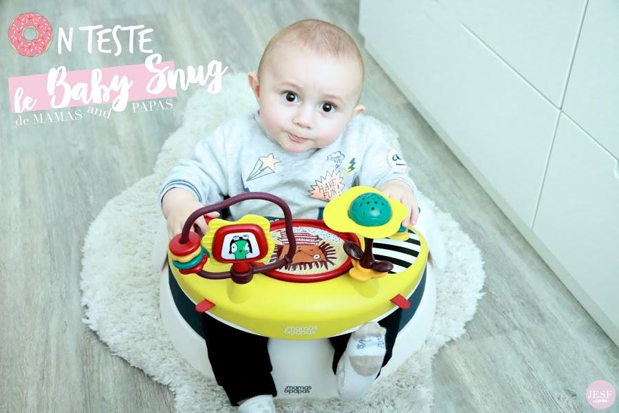 http://www.julieetsesfutilites.com/2017/05/avis-baby-snug-mamas-and-papas.html