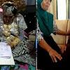 Sudah 6 Tahun Pacaran Lalu Ditinggal Nikah, Pria Ini Nekat Terobos Kamar Pengantin yang Ingin Malam Pertama