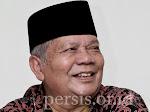 Profil KH Aceng Zakaria, Ulama Produktif Ketua Umum Ormas Persatuan Islam