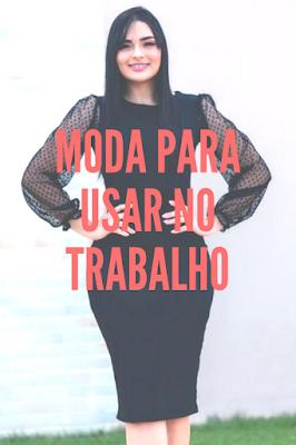 https://www.lojaflordeamendoa.com.br/produto/vestido-tubinho-preto-manga-tule