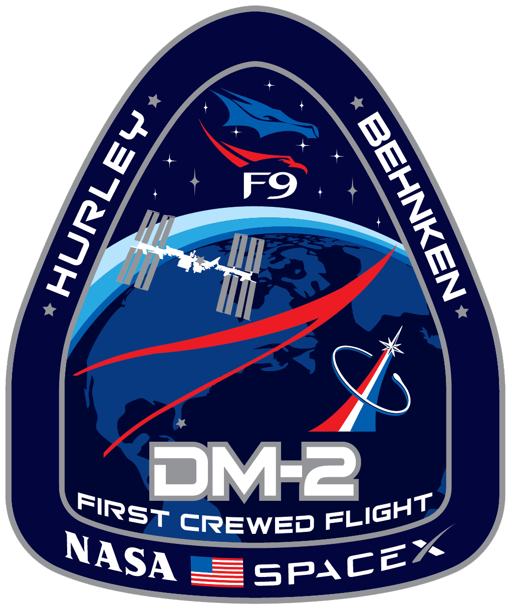 Orbiter Ch Space News 2020 07 26