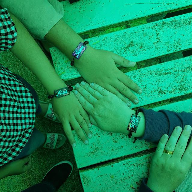 blog with cris, malaysiatravel influencer, malaysia influencer, malaysia blogger, bukit merah laketown resort blog kampung air water chalet, bukit merah orang utan, homestay bukit merah, hotel di bukit merah laketown resort rajawali suite bukit merah, bukit merah laketown resort activities, single zipline bukit merah, trivago bukit merah laketown resort bukit merah bungalow homestay, bukit merah laketown cafe, taiping theme park, hotel di bukit merah laketown, hotel di bukit merah perak hotel in bukit merah perak, bukit merah laketown resort wedding, bercuti di bukit merah laketown resort, agoda bukit merah tambun resort, tempat makan menarik di bukit merah, kampung air bukit merah blog, hotel berdekatan bukit merah laketown resort bukit merah homestay, bukit gambang, taiping hotel, bukit merah laketown instagram, harga tiket carnival sungai petani, harga tiket tambun restaurant near bukit merah laketown resort
