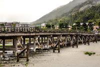 05. Arashiyama