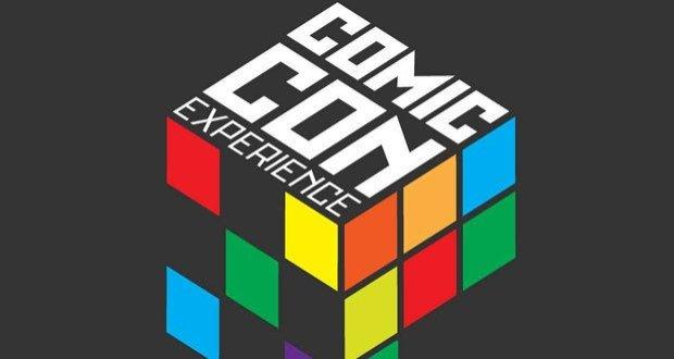 Faber-Castell CCXP