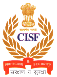 CISF is hiring for 2000 constables, SI posts; only ex-army personnel can apply