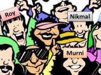 Apa itu Multikulturalisme
