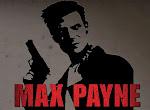 تحميل لعبة Max Payne 1 مضغوطة للكمبيوتر من ميديا فاير