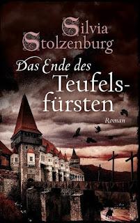 Silvia Stolzenburg - Das Ende des Teufelsfürsten