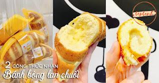 cach-lam-banh-bong-lan-hinh-qua-chuoi-2-cong-thuc-nhan-bep-banh-7