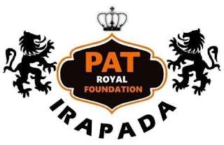 Patroyal Foundation
