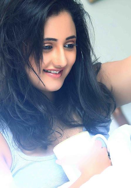 Rashami desai husband, nandish sandhu dan, instagram, photo, profile, baby, wedding, marriage photos, movies and tv shows, new show, instagram, husband photos