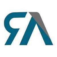 REKRUT'ACADEMY RECRUTE : Chargé de Clientèle à Domicile AMAZON - Rabat Full time
