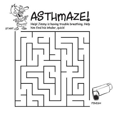 Emergency Exit Coloring Page Coloring Pages