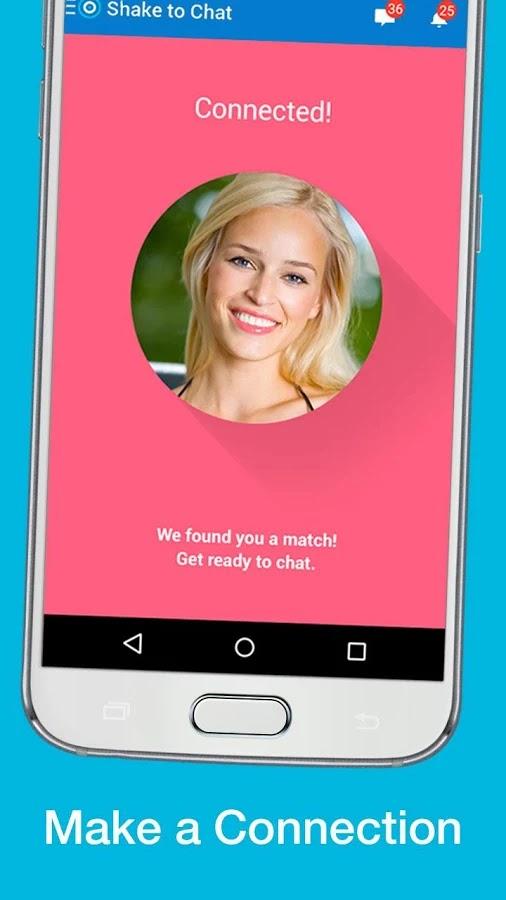 SKOUT+ - Meet, Chat, Friend Apk 4 22 5(paid) - Apk Mod Android