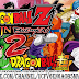 Dragon Ball Z - Shin Budokai 2 Fusions Mod (Español) PPSSPP CSO Free Download & PPSSPP Setting