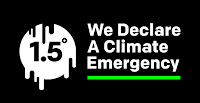 https://climate-emergency.com/