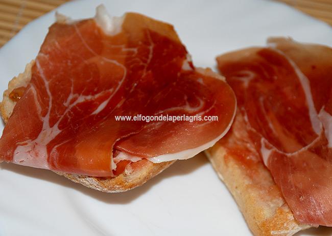 Pantumaca catalán