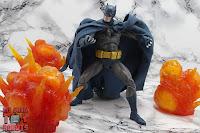 MAFEX Batman (Batman: Hush) 50