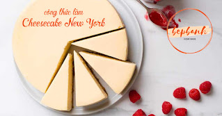 cong-thuc-lam-cheese-cake-newyork-beo-ngay-khong-ngan-1