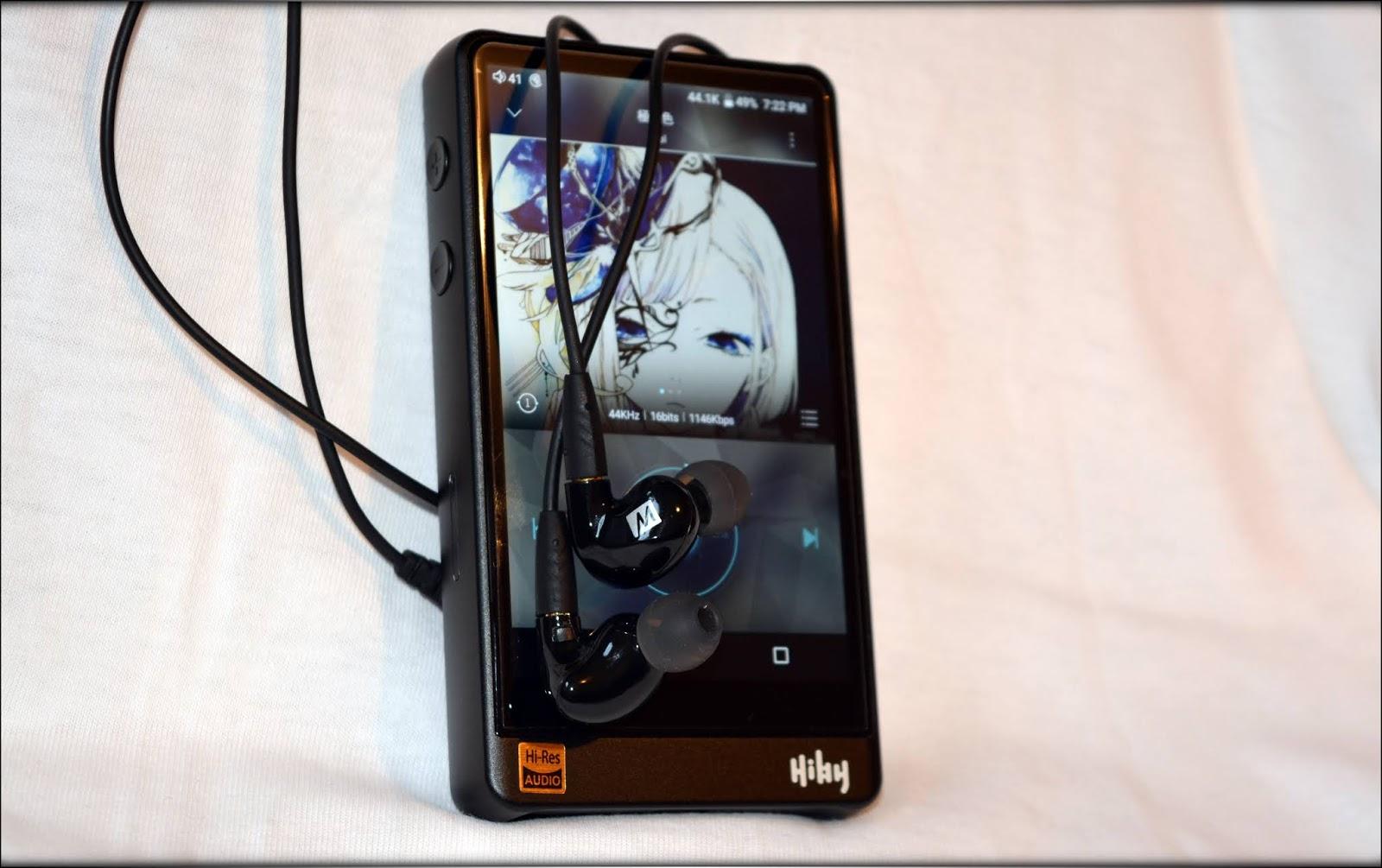 Mee-Audio-P2-Pinnacle-Review-Audiophile-Heaven-21.jpg