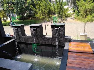UD. Alam Indah Asri adalah Jasa kolam yang ada di kota depok dan sekitarnya, yang memang ahli dalam pembuatan kolam koi dan membuka jasa renovasi kolam koi, kolam minimalis dan kolam relief di kota depok.