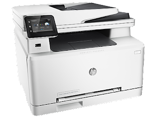 HP LaserJet Pro MFP M277n driver download Windows 10, HP LaserJet Pro MFP M277n driver download Mac, HP LaserJet Pro MFP M277n driver download Linux