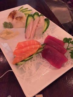 Big-Fish-sashimi
