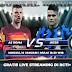 Prediksi AS Roma Vs Inter Milan, Minggu 10 Januari 2021 Pukul 18.30 WIB @ RCTI+