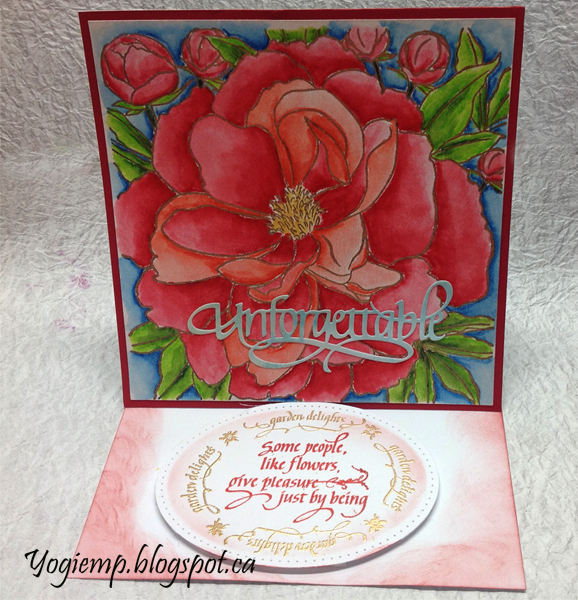 http://www.yogiemp.com/HP_cards/MiscChallenges/MiscChallenges2019/June19_EaselPeony_ECDUnforgettable_SomePeopleLikeFlowers.html