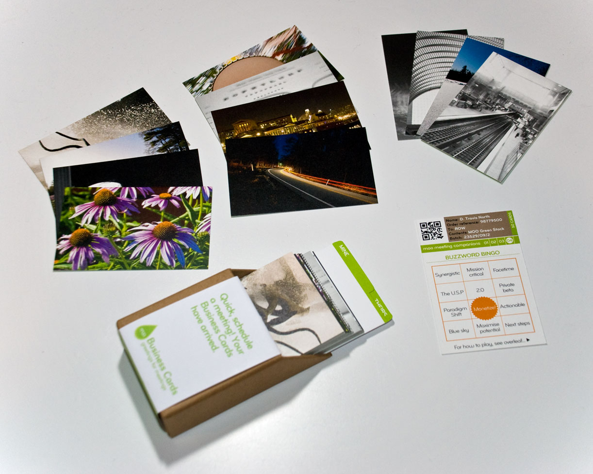 50 Free Business Cards Moo Uk Images Card Design And Template