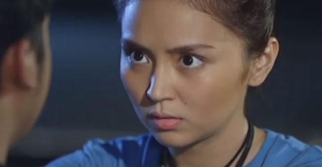 Malia Ran After Jacintha Magsaysay! Is This the Much-Awaited Encounter?