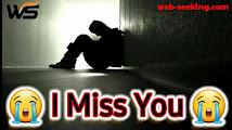 status miss u, miss you status, i miss u status, missing u status, miss u status, miss status, status missing, BOST SHAYARI