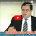 Videoaula Lição 11: A Cura No Ministério de Jesus Cristo