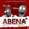 DOWNLOAD MP3: Don Sky Ft. Teewai - Abena