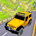 Mountain 4X4 Jeep Racing Simulator Drive 2019 Game - APK Download | Gadi Wala Game