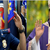 Albayalde discloses 246 priests, preachers request to carry firearms
