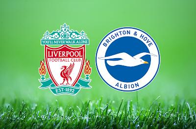 # ماتش مباراة ليفربول وبرايتون liverpool vs brighton يلا شوت بلس مباشر في الدوري الإنجليزي