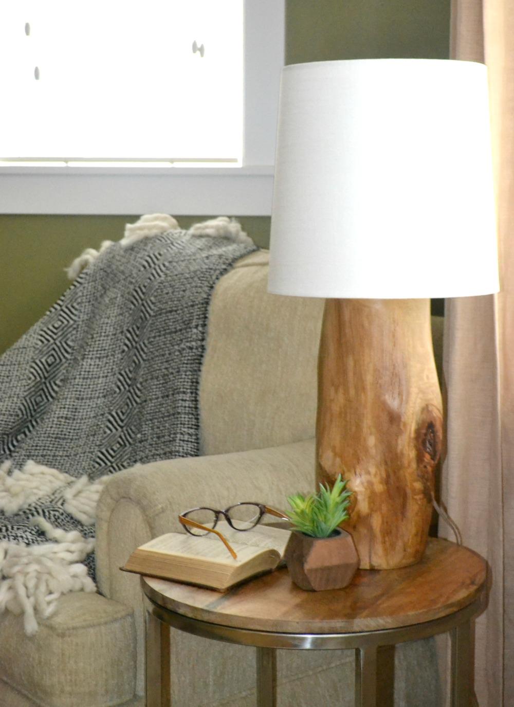 diy modern lighting. This Makes The Perfect Lamp Diy Modern Lighting O