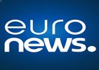 EURONEWS LIVE TV