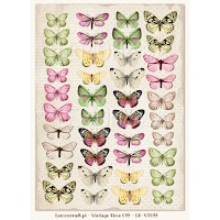 http://www.artimeno.pl/dom-roz/7341-lemoncraft-vintage-time-022-motylki-dom-roz-papier-a4.html