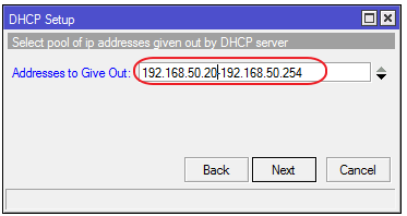 Yealink Dhcp Option