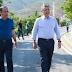 Vazhdon skandali i Bashkisë Prrenjas, banorët e Rrajcës letër Edi Ramës: Reago kryeministër!