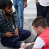 Na području Tuzlanskog kantona u julu zaobilježeno 2650 migranata