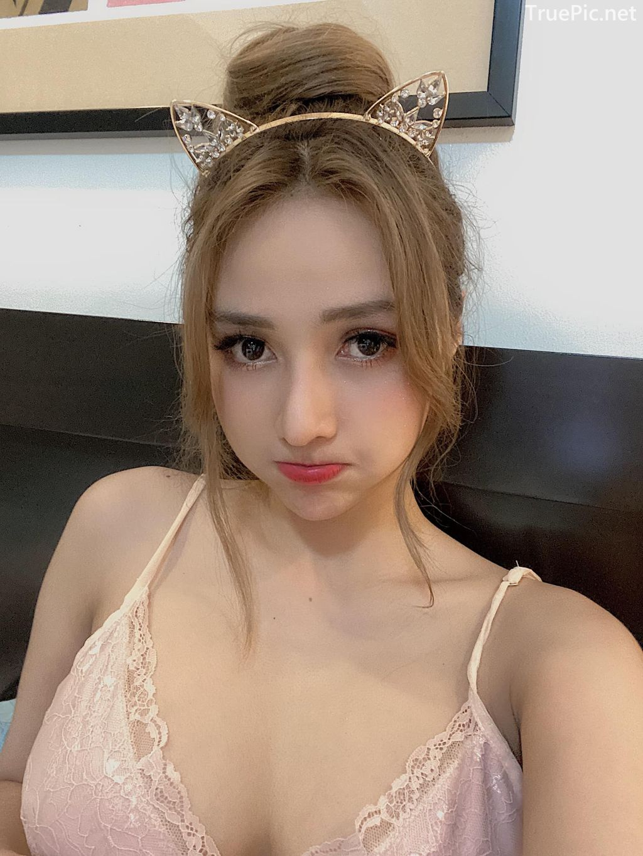 Image-Vietnamese-Hot-Girl-Nguyen-Thi-Phi-Yen-Sexy-DJ-Girl-TruePic.net- Picture-3