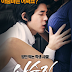 Young Mother 3 (2015) Sub Indo